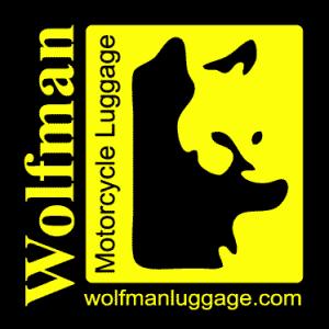 wolfman-logo-lrg